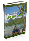 The Quotations Book of life and Death