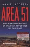 Area 51: An Uncen...