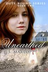 Unearthed (Duty Bound, #2)
