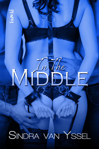 In the Middle by Sindra van Yssel