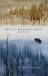 Date of Disappearance