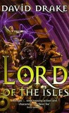 Lord of the Isles (Lord of the Isles, #1)