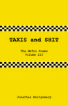Taxis and Shit