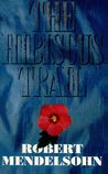 The Hibiscus Trail