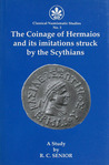 Coinage of Hermaios and Its Imitations Struck By the Scythians