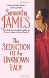 The Seduction Of An Unknown Lady (McBride Family #2)