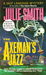 The Axeman's Jazz (Skip Langdon, #2)