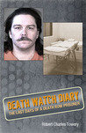 Death Watch Diary