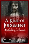 A Kind of Judgment