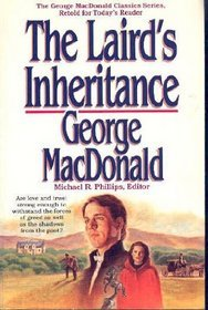 The Laird's Inheritance by George MacDonald