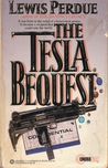 The Tesla Bequest