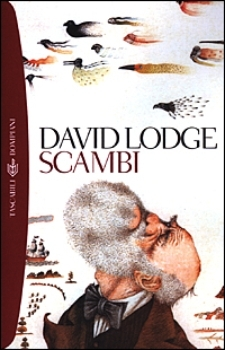 Scambi by David Lodge