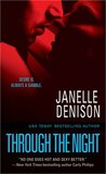 Through the Night (The Reliance Group, #3)