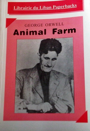 george orwell essays goodreads George orwell was an english novelist, essayist, and critic most famous for his novels 'animal farm' (1945) and 'nineteen eighty-four' (1949)  essays by george orwell  the author published.