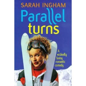 Parallel Turns