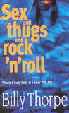 Sex and Thugs and Rock 'n' Roll