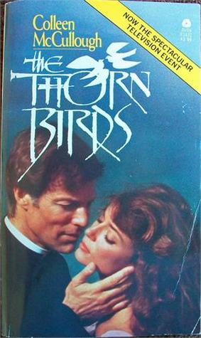 The Thornbirds by Colleen McCullough