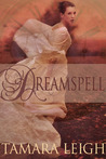 Dreamspell (Beyond Time, #1)