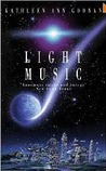 Light Music