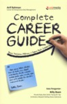 Complete Careers Guide