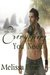 Everything You Need (Palmer Island Series, #1)
