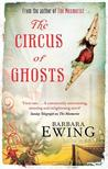 Circus of Ghosts
