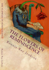 The Flowers of Reminiscence by Ronnie Ray Jenkins