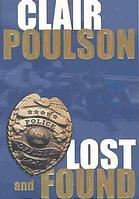 Lost and Found by Clair M. Poulson