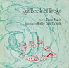 Egz Book of Frogs