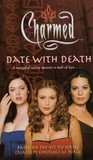 Date with Death (Charmed, #14)