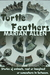 Turtle Feathers