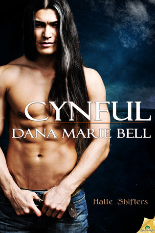 Cynful by Dana Marie Bell