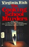 The Cooking School Murders (Eugenia Potter, #1)