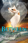 Between by Mary Ting