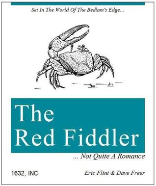 The Red Fiddler