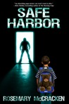 Safe Harbor (A Pat Tierney Mystery, #1)
