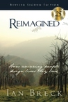 Reimagined by Ian Breck