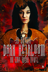 Dark Heirloom (Ema Marx #1)
