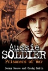 Aussie soldier Prisoner of War
