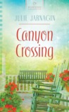 Canyon Crossing