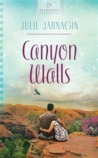 Canyon Walls