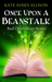 Once Upon a Beanstalk