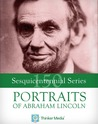 Portraits of Abraham Lincoln