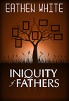 Iniquity of Fathers