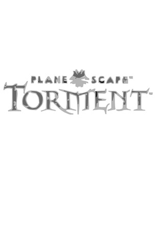 Planescape Torment by Chris Avellone