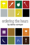 Ordering The Hours