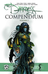 The Darkness Compendium, Vol. 1