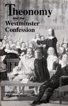 Theonomy and the Westminster Confession