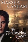 The Following Sea (Dante Pirates, #3)