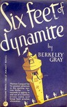Six feet of Dynamite (Norman Conquest #11)